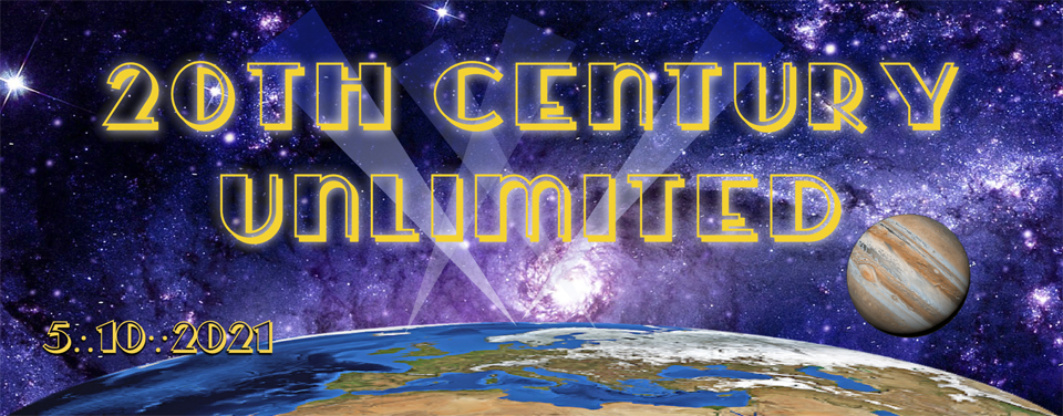 20th Century Unlimited