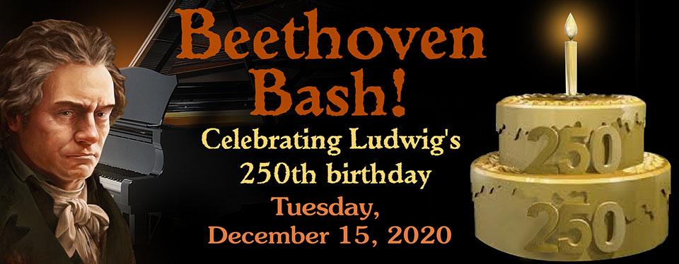 Beethoven-Bash-slider