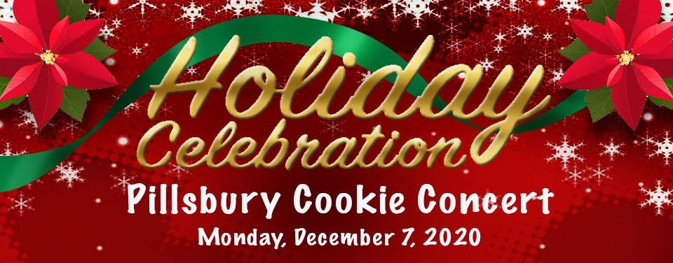 Holiday-Celebration-Slider B